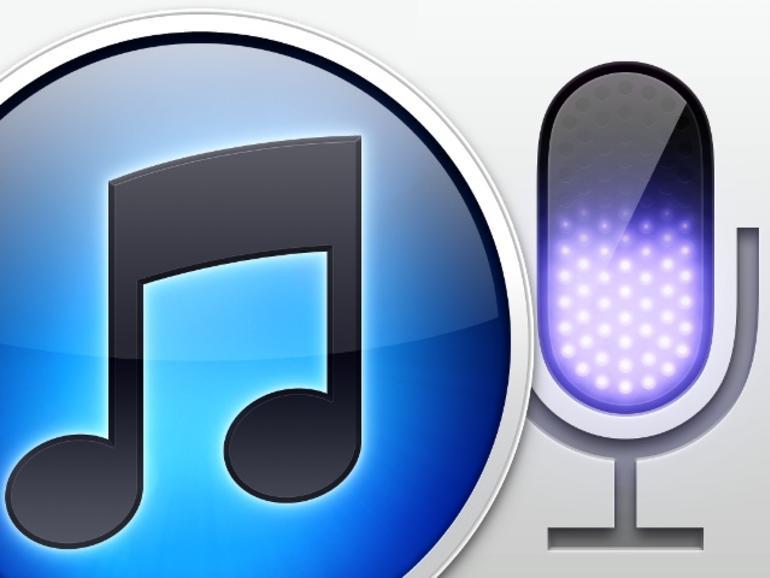 Neues Apple-Patent deutet auf Siri für OS X
