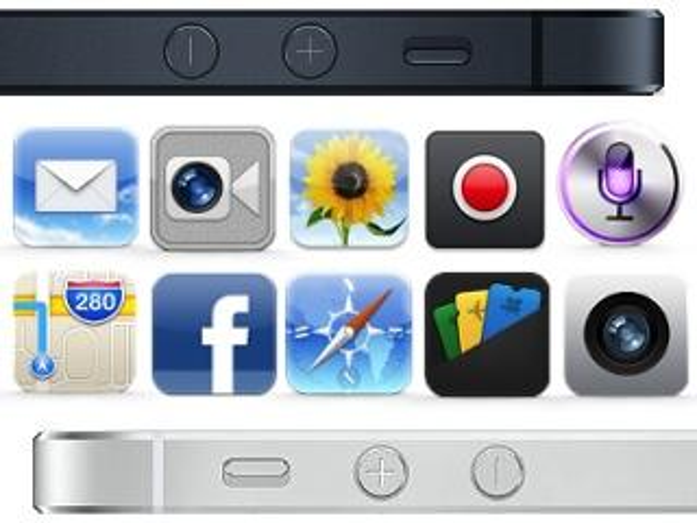iOS-6-Top-10: Die 10 wichtigsten neuen Funktionen in iOS 6