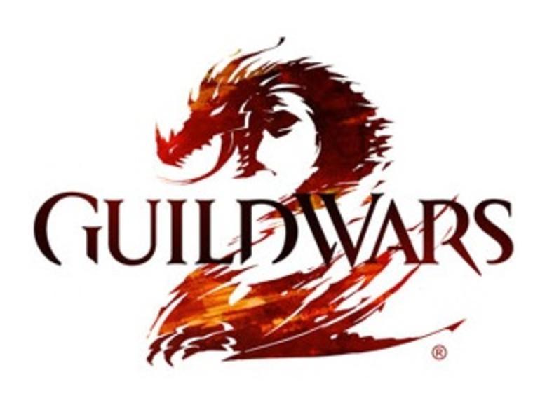 Online-Rollenspiel Guild Wars 2 ab sofort für OS X verfügbar