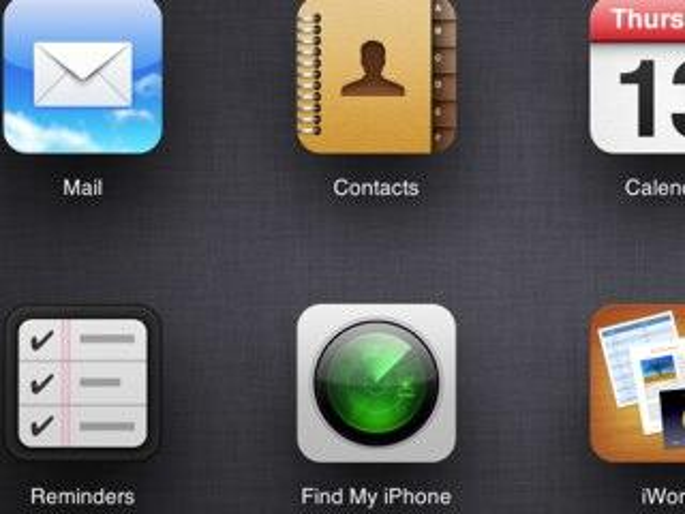 iCloud.com: Beta-Phase offiziell beendet