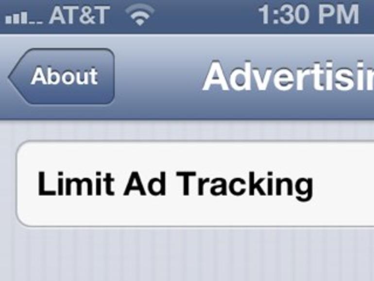 iOS 6: Advertising Identifier als Ersatz für UDIDs
