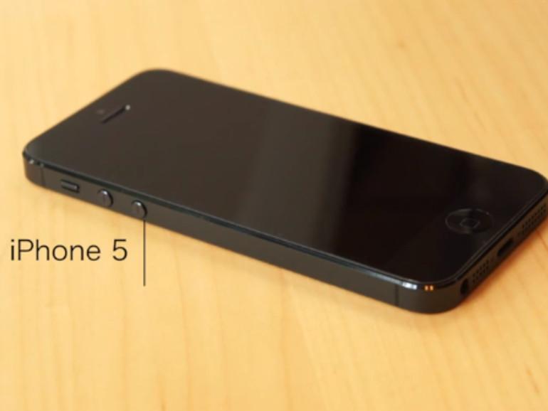 iPhone 5 im Test: Die ersten Testberichte in der Zusammenfassung