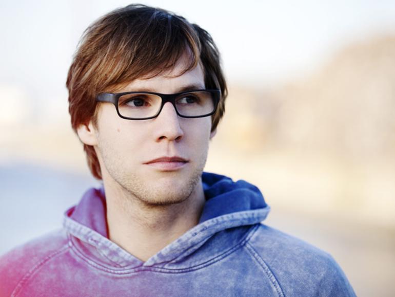 DJ-Interview: Oliver Schories