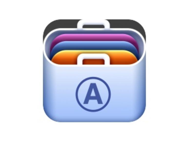 In Echtzeit: Diese Apps sind bereits an das iPhone 5 angepasst