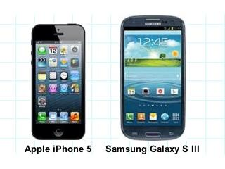 iPhone 5: DisplayMate kürt iPhone-5-Bildschirm zum derzeit besten Smartphone-Display