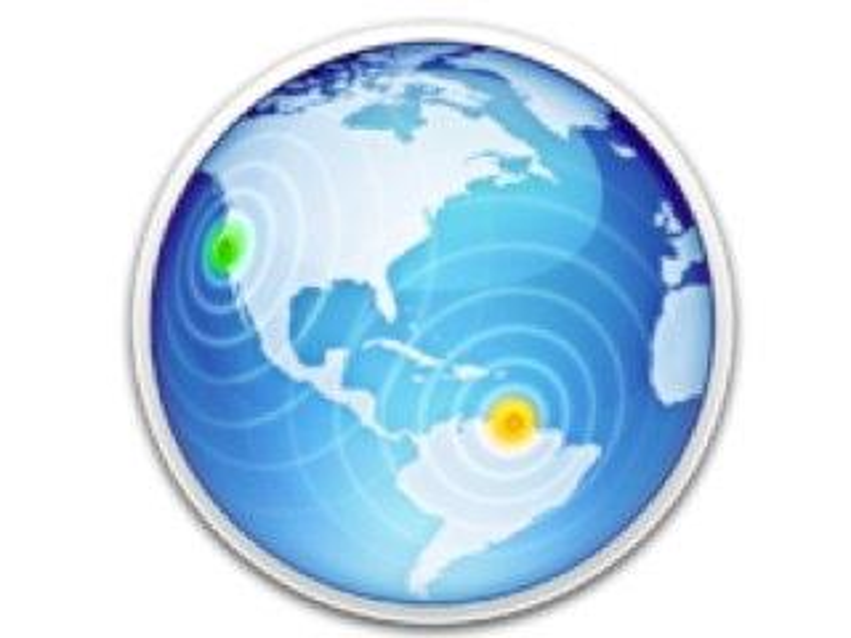 Apple aktualisiert OS X Server auf Version 2.1.1