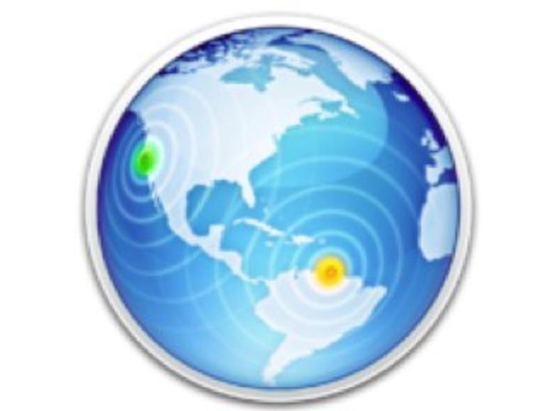 Für Entwickler: Apple veröffentlicht OS X Server 2.2 Seed 2