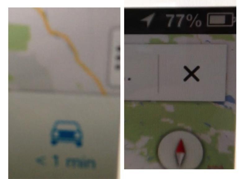 Google Maps für iOS: Alpha-Test hat begonnen & erste Fotos