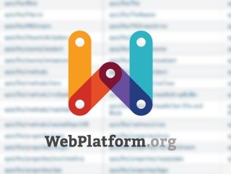 Apple, Microsoft, Google & Co. wollen Web-Entwicklern gemeinsam helfen
