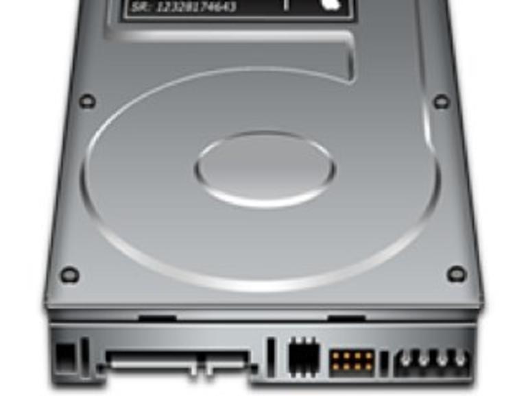 iMacs mit 1-TB-Festplatten von Seagate: Apple erweitert Austauschprogramm