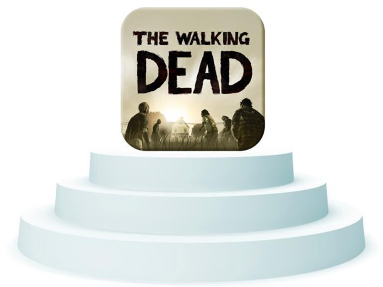 Die 5 besten Zombie-Spiele für iPhone, iPad und iPod touch