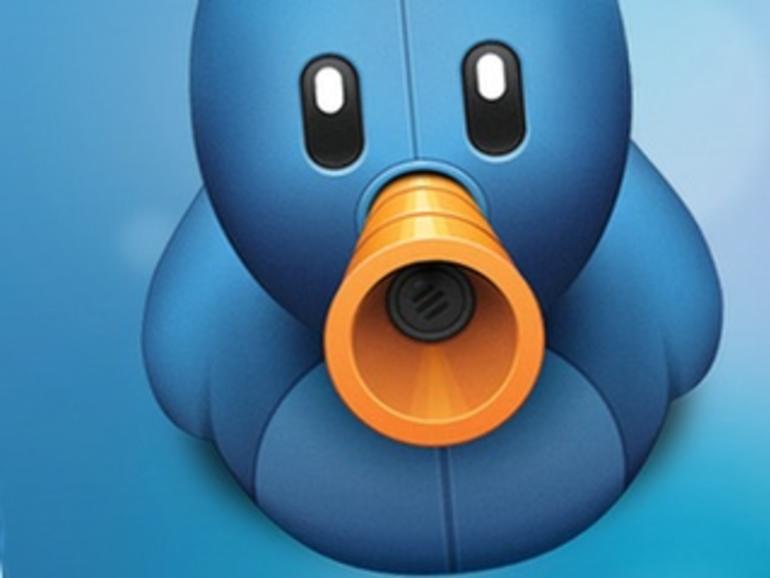 TweetBot für Mac: Update auf Version 1.01 bringt neue Features