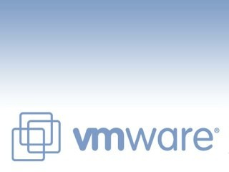 Bericht: Apple und VMware arbeiten an MS-Office-Killer für iPad-Anwender