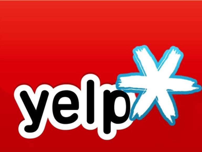 Mehr Inhalt für Apple Maps: US-Bewertungsportal Yelp kauft Qype