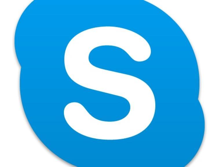 Skype 6.0 mit Retina-Support und weiteren Verbesserungen veröffentlicht