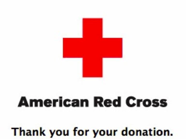Hurrikan Sandy: US-iTunes-Store nimmt Spenden an