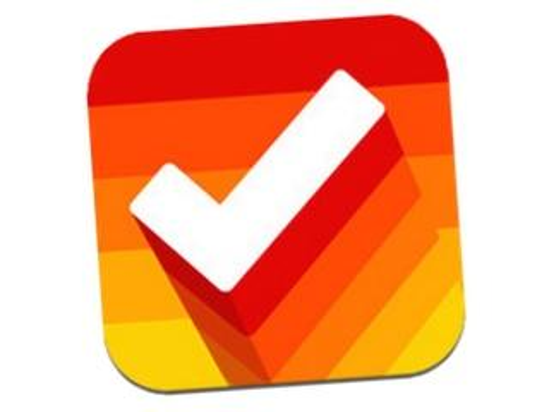 Clear für Mac: GTD-App für das iPhone erscheint für OS X