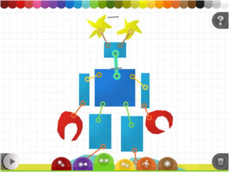 Creatorverse: Second-Life-Entwickler veröffentlicht erste iPad-App