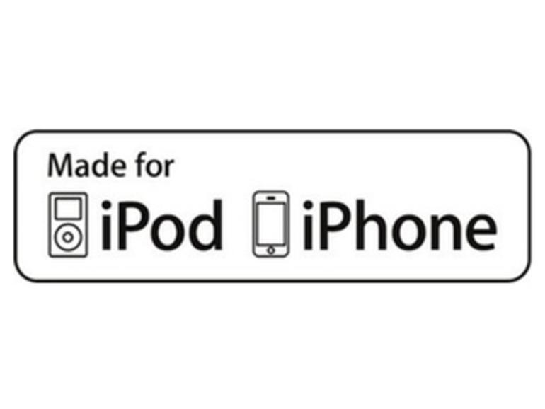 """""""Made for iPhone"""": Apple verlangt von Zubehörherstellern mehr Engagement in Bezug auf Arbeitnehmerrechte und Umweltschutz"""