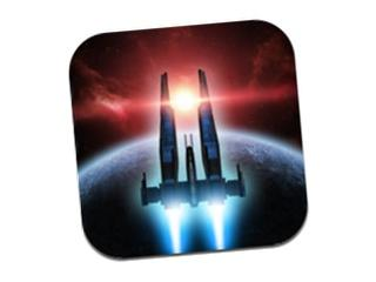 Schnäppchen: Galaxy on Fire 2 für iOS derzeit kostenlos erhältlich
