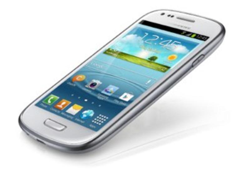 Rechtsstreit um Samsung Galaxy-Produktlinie: Apple legt nach
