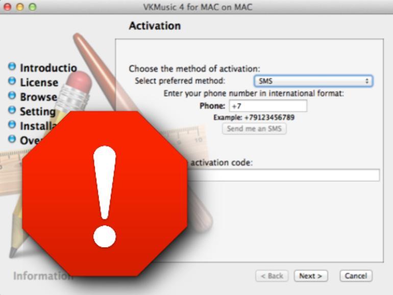 Neuer Mac-Trojaner entdeckt, Apple aktualisiert Malware-Schutz