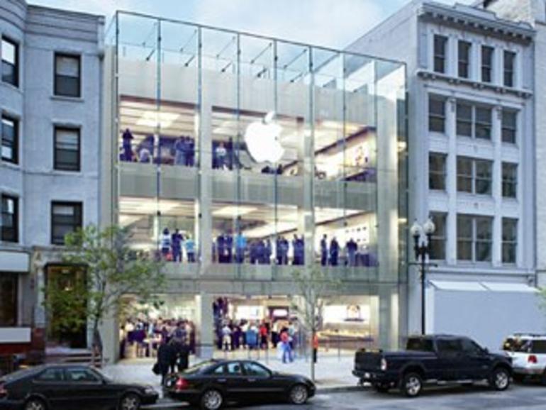 Warum sind Apple-Produkte so beliebt?