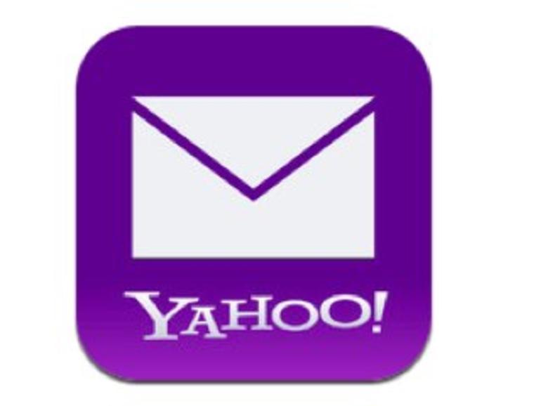 Bericht: Apple und Yahoo sprechen über weiterführendeZusammenarbeit in Bezug auf Siri