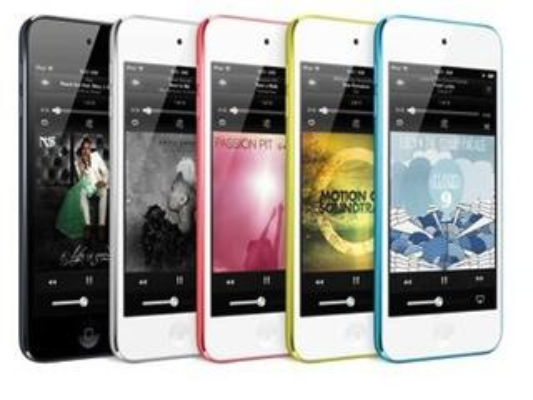 Enttäuschender April: Mac-Verkaufszahlen stagnieren, iPod-Absatz weiter auf Talfahrt
