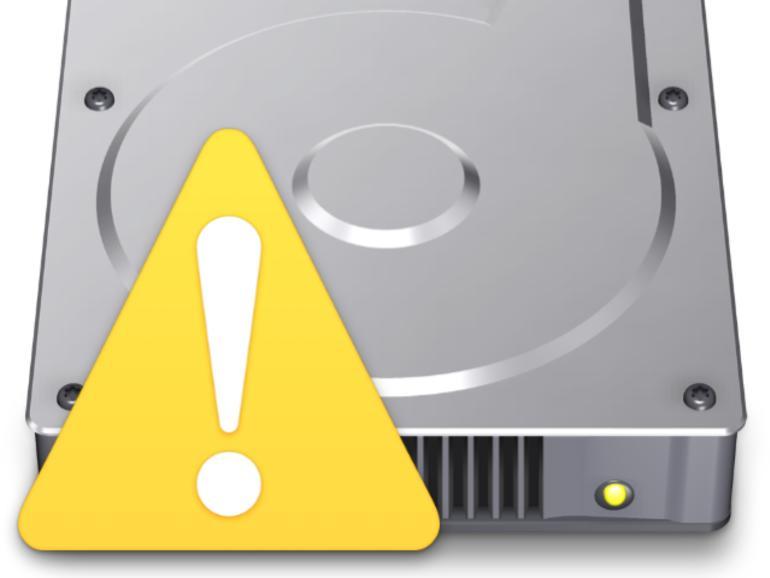 OS X Schlankheitskur: 7 Tipps zum Freigeben von Speicherplatz auf Festplatten und SSDs