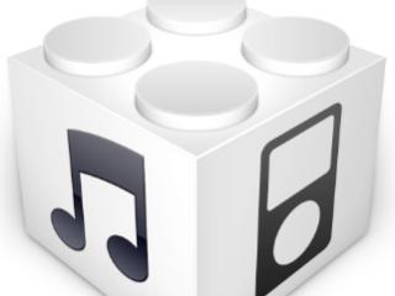 iOS 7 hinterlässt Spuren in Entwickler-Logs