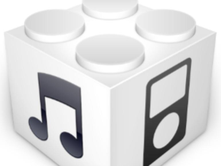 Sperrbildschirm-Lücke geschlossen: Apple veröffentlicht iOS 6.1.3 Beta