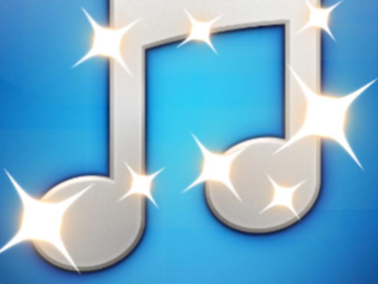 Verbesserte Synchronisierung: Apple veröffentlicht iTunes 11.0.4