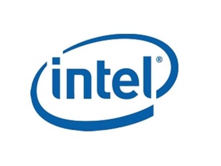 Ex-Apple-Ingenieur Mike Bell leitet neue Intel-Abteilung