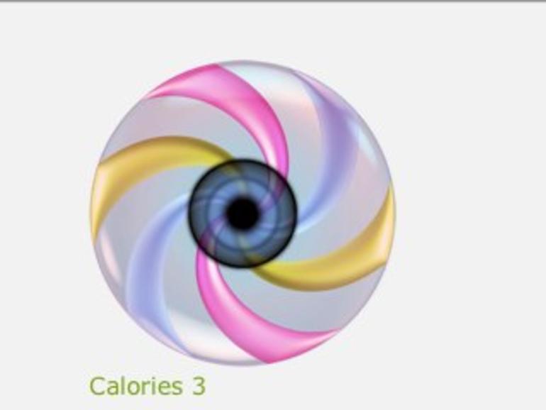 Calories 3.3 unterstützt VitaDock-Geräte von Medisana