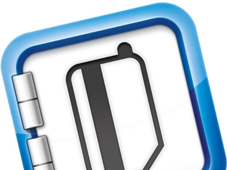 Sicherheitslücke: OutBank 2 und das unverschlüsselte Passwort