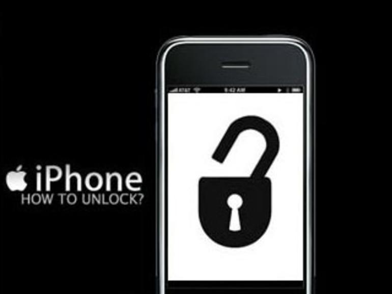 USA: Ab Samstag Entsperren von Handys per Hack verboten