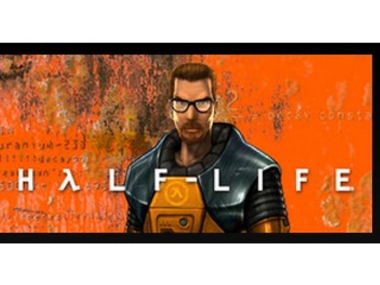 Half-Life: Erster Teil des Spieleklassikers für OS X veröffentlicht