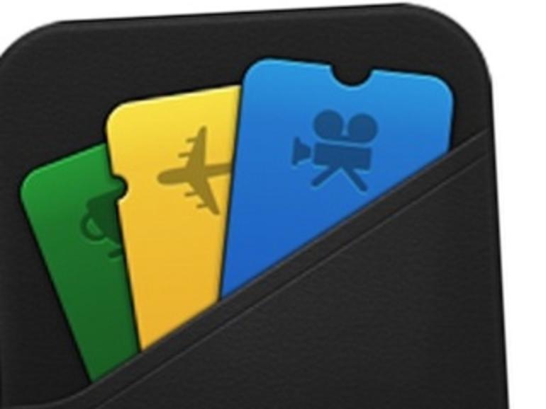 iOS 6.1 gestaltet das Finden von Passbook-Apps einfacher