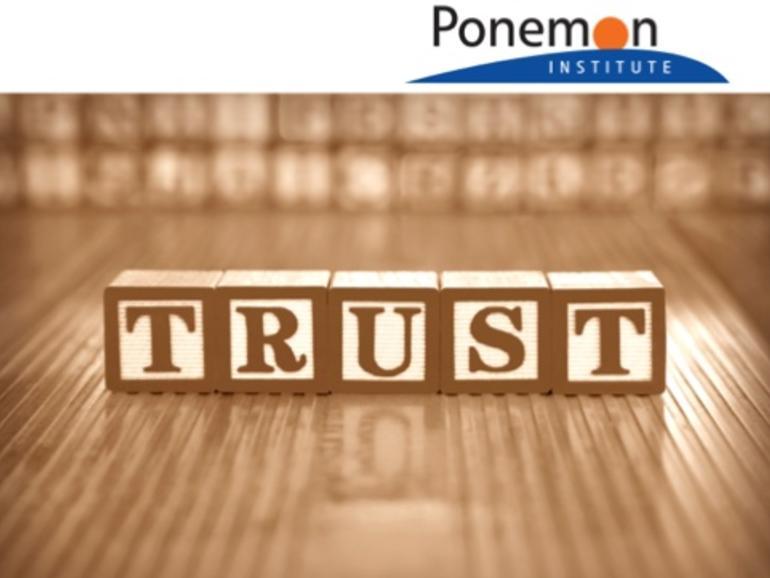 Datenschutz bei Apple: Das Vertrauen schwindet
