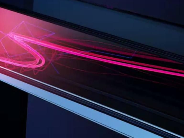 PlayStation 4 wird am 20. Februar vorgestellt