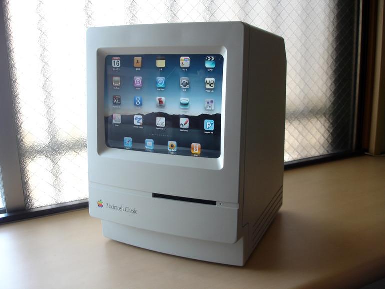 iPad 1: Das kann das erste Apple-Tablet heute noch leisten!