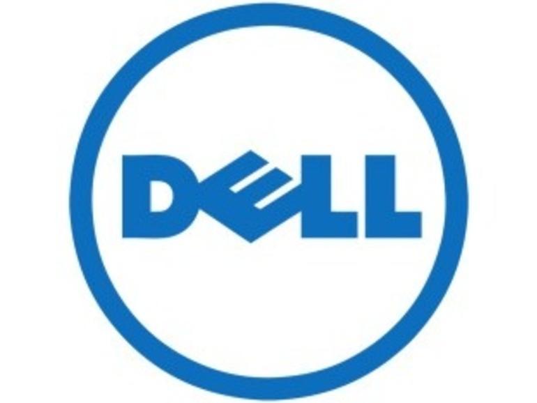 Dell sieht PC-Zukunft negativ