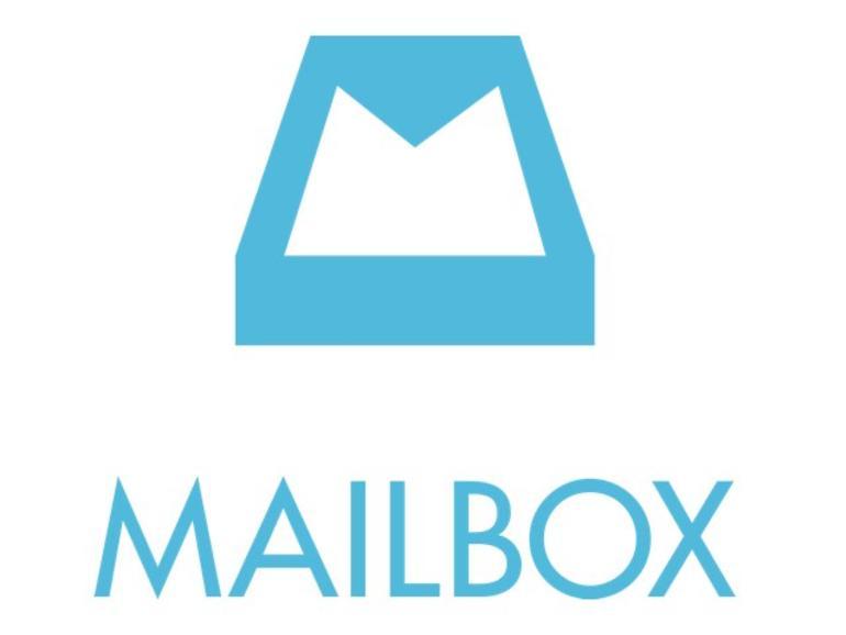 Mailbox E-Mail-Client soll auch für iPad und Mac erscheinen