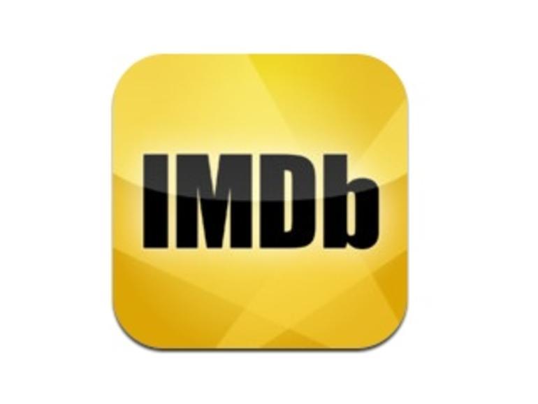 Oscars 2013: IMDb-App mit Live-Berichterstattung zu den Academy Awards