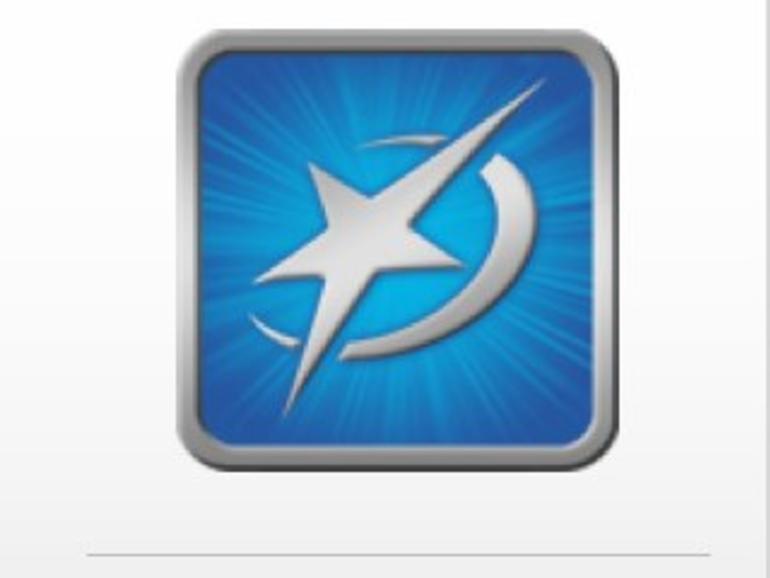 Star Finanz aktualisiert erneut Star Money für Mac OS X