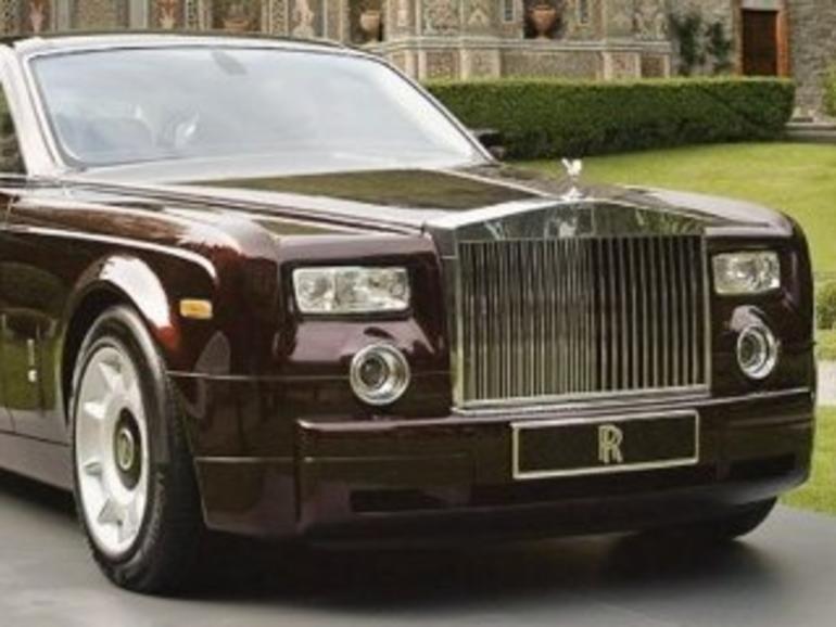 Apple stärktUnternehmenskommunikation mit Ex-Rolls-Royce-Profi