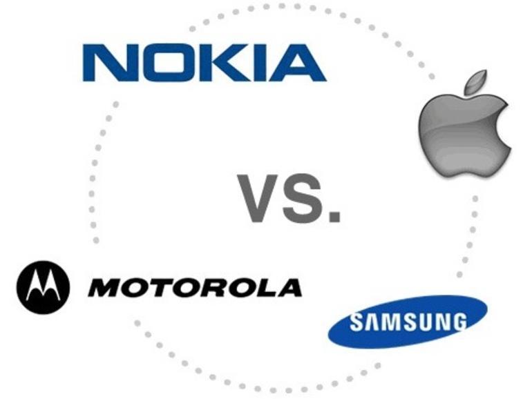FixYa: iPhone 5 dreimal so zuverlässig wie das Samsung Galaxy SIII