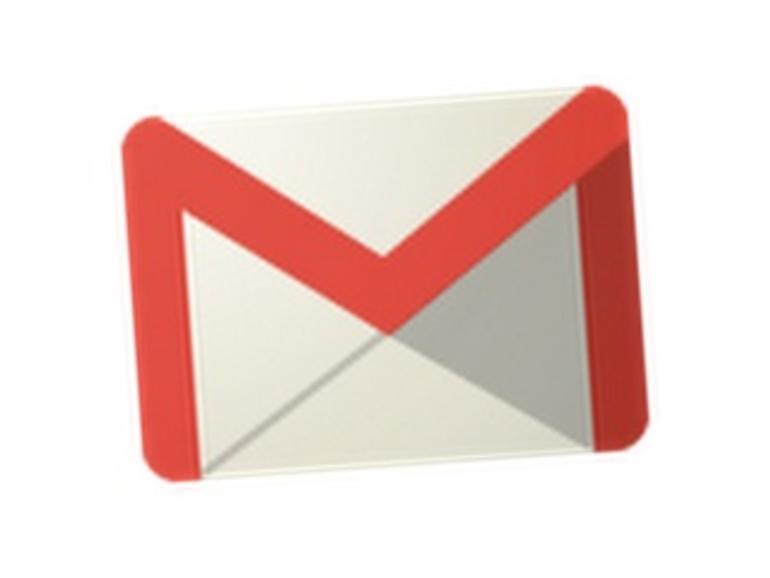 Gmail-App verbessert, integriert sich mit YouTube-, Chrome- und Karten-Anwendung