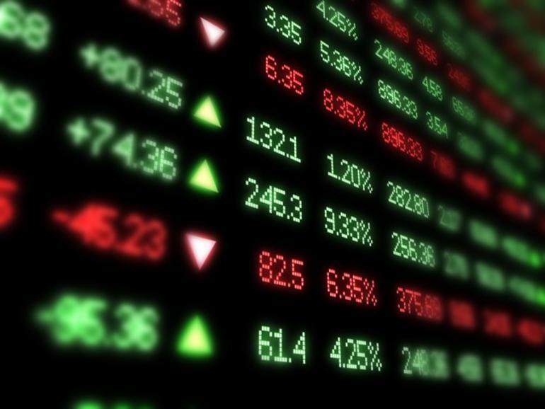 Investor Carl Icahn hält Apple-Aktie für unterbewertet, kauft Anteile
